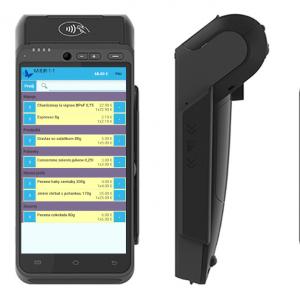 FiskalPRO-A8-eKasa-s-aplikaciou-Posmobil-z-kazdej-strany